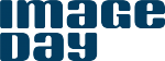 Image Day Logo